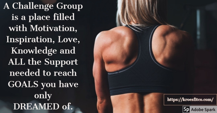 Challenge group.jpg